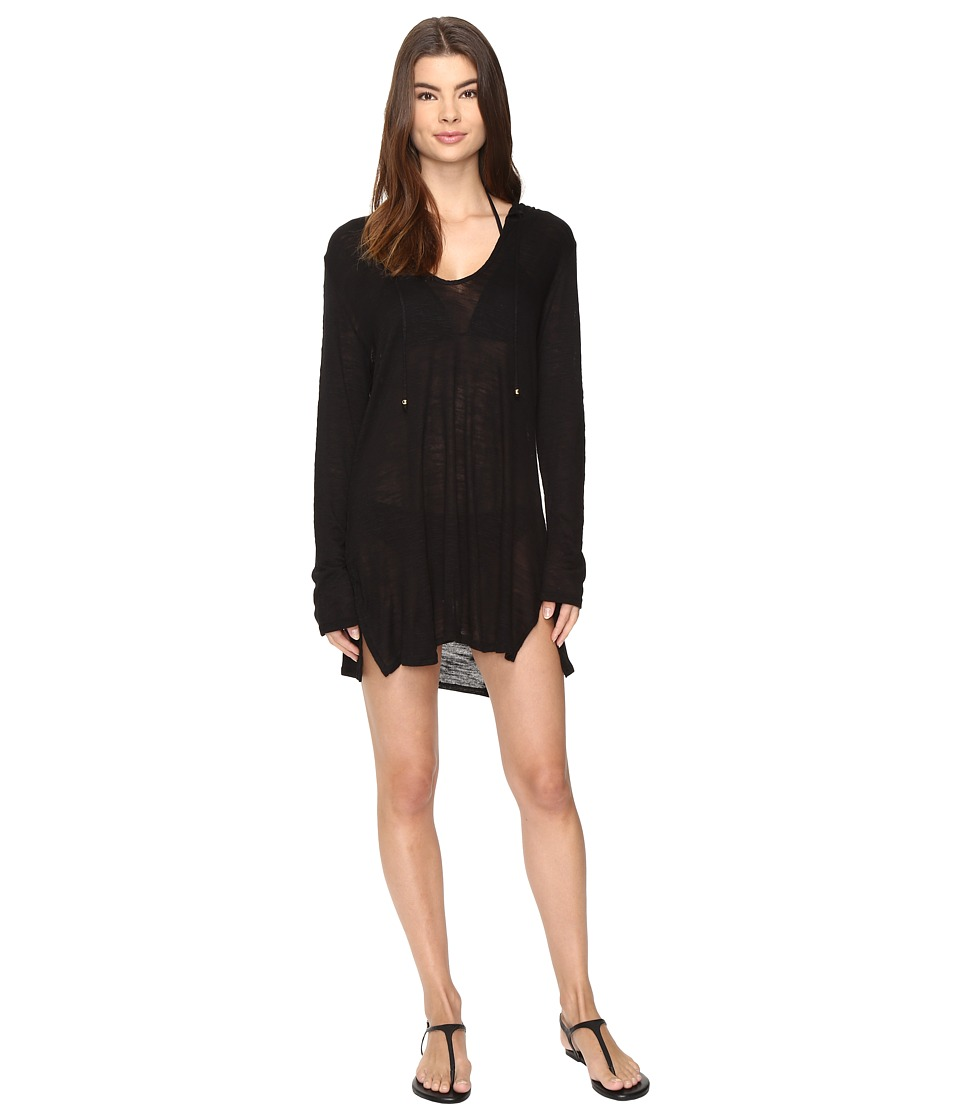 Athena - Paige Tunic Cover-Up