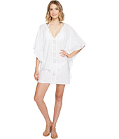 Athena - Stella Caftan Cover-Up