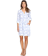 Hatley - Belted Shirtdress