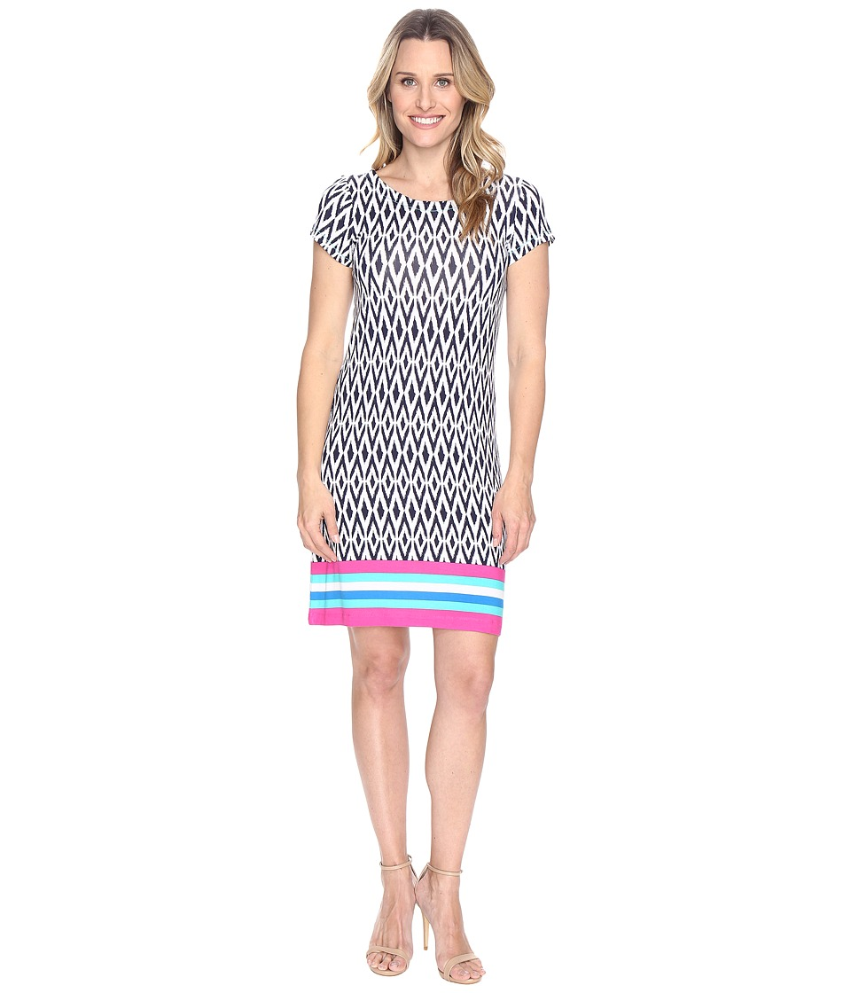 Hatley - Tee-Shirt Dress