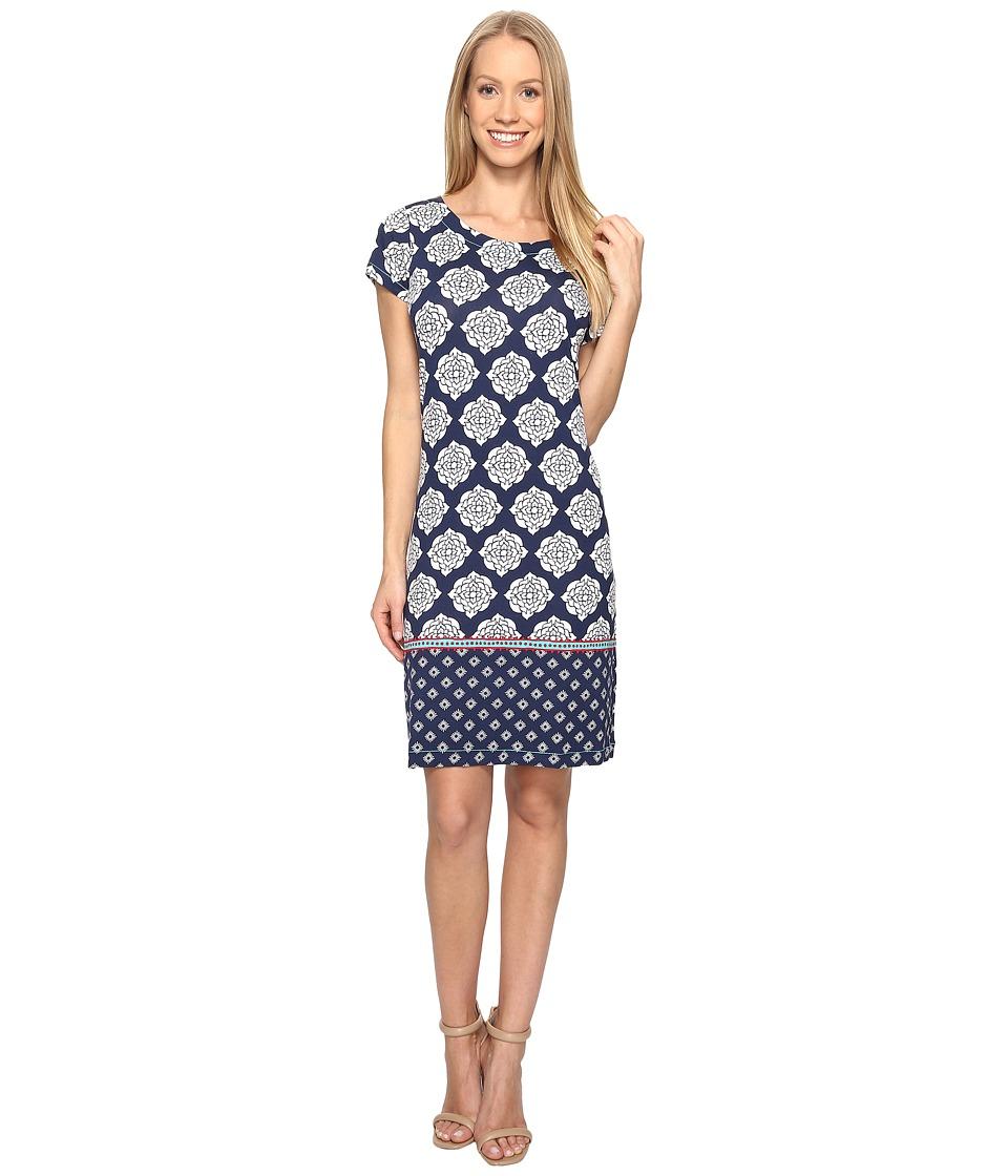 Hatley - Tee-Shirt Dress