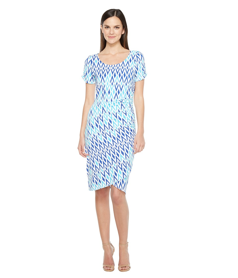 Hatley Hatley - Ruched Dress