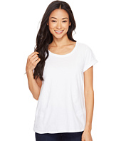 Hatley - Cotton/Linen Tee