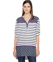 Hatley - Cotton Taped Tunic
