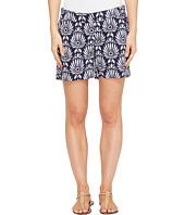 Hatley - Shorts
