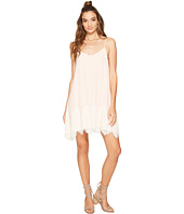 Show Me Your Mumu - Lockett Lace Dress