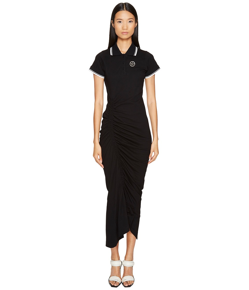 Preen by Thornton Bregazzi - Posey Dress