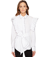 Preen by Thornton Bregazzi - Morgana Shirt