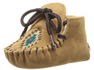 M&F Western Kids Ethan (Infant/Toddler)