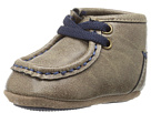 M&F Western Kids Smith (Infant/Toddler)