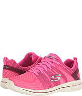 SKECHERS - Burst 2.0