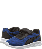 Puma Kids - Meteor V (Toddler)