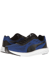 Puma Kids - Meteor (Big Kid)