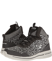 SKECHERS - Burst 2.0 - Fashion Forward