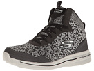 SKECHERS Burst 2.0 Fashion Forward