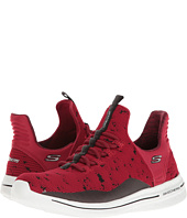 SKECHERS - Burst Walk - New Avenues