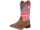 M&F Western Kids M&F Western Kids Camilla (Toddler/Little Kid)