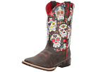 M&F Western Kids Destiny (Toddler/Little Kid)