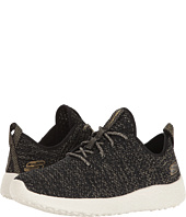 SKECHERS - Burst - After Party