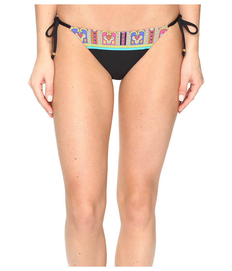 Trina Turk - Nepal Tie Side Bottoms