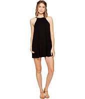 RVCA - Pipe Dream Swing Tank Dress