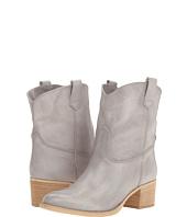 Massimo Matteo - Low Cowboy Boot
