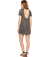 RVCA - Topped Off T-Shirt Dress