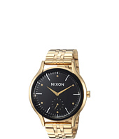 Nixon - The Sala x The Phantom Collection