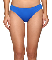 LAUREN Ralph Lauren - Solid Hipster Bottom