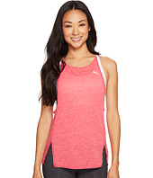 PUMA - Dancer Drapey Tee