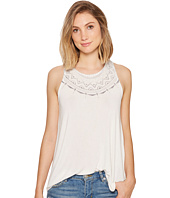 RVCA - Spacial Tunic Tank Top