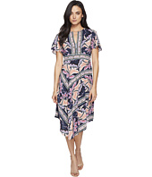 Nanette Lepore - Primavera Dress