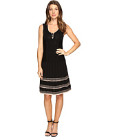 Nanette Lepore - Santa Maria Dress