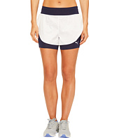 PUMA - Culture Surf 2-in-1 Shorts