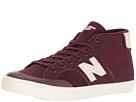 New Balance Numeric - NM213