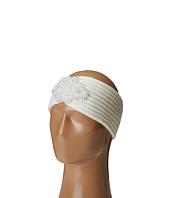 Betsey Johnson - Crystal Ballin Headband