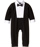 Dolce & Gabbana Kids - Tuxedo (Infant)