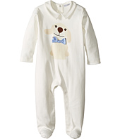 Dolce & Gabbana Kids - Mimmo Sleeper (Infant)