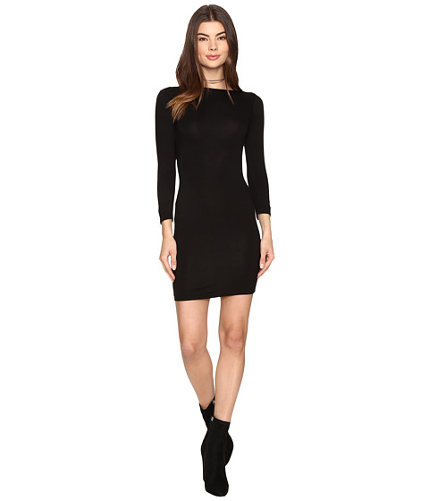 Clayton Ozma Dress