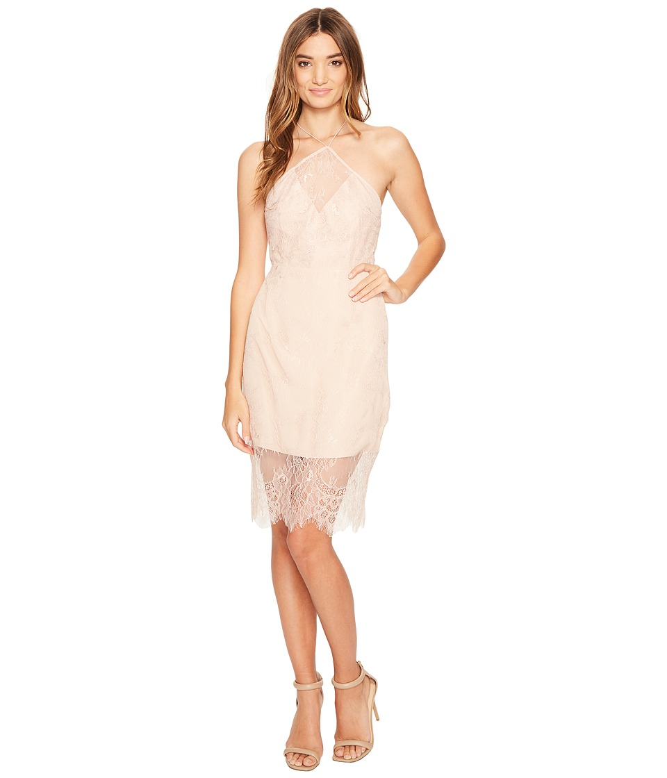 KEEPSAKE THE LABEL KEEPSAKE THE LABEL - Great Love Lace Dress