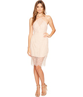KEEPSAKE THE LABEL - Great Love Lace Dress