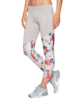 PUMA - Camou Print 7/8 Leggings