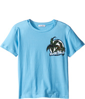 Dolce & Gabbana Kids - Mare Good Times T-Shirt (Toddler/Little Kids)