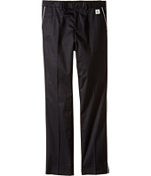 Dolce & Gabbana Kids - Cotton Stretch Pants (Big Kids)