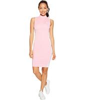 PUMA - T7 Dress