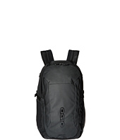 OGIO - Summit Pack