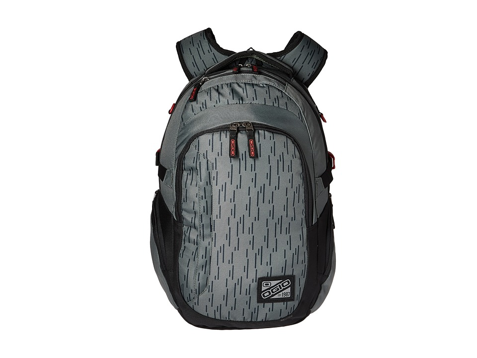 OGIO Quad Pack (Rain) Backpack Bags