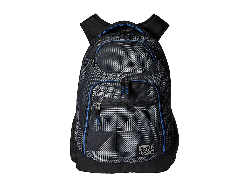 OGIO Tribune Pack (Geocache) Backpack Bags