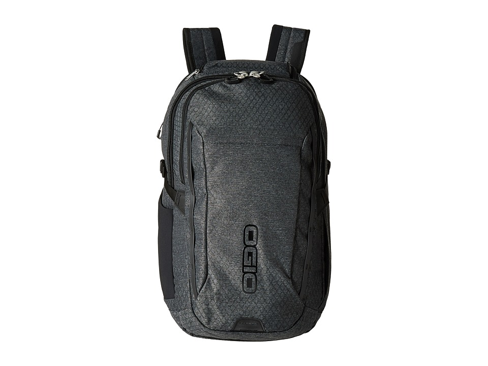 OGIO - Summit Pack