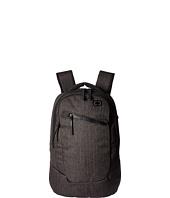 OGIO - Newt 15 Pack